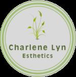 Charlene Lyn Esthetics